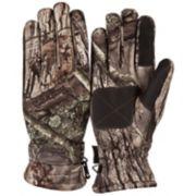 Men's Huntworth Stealth Hunting Gloves