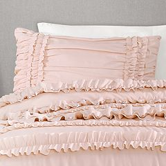 Lush Decor Belle Comforter Set