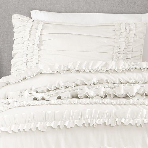 Lush Decor Belle Comforter Set