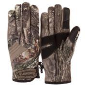 Men's Huntworth Waterproof Stealth Hunting Gloves