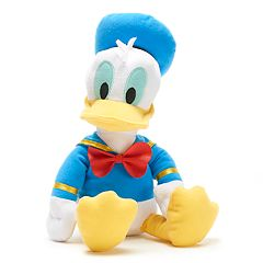 Disney's Donald Duck Plush by Kohl's Cares
