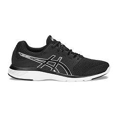 ASICS GEL-Moya Men's Running Shoes