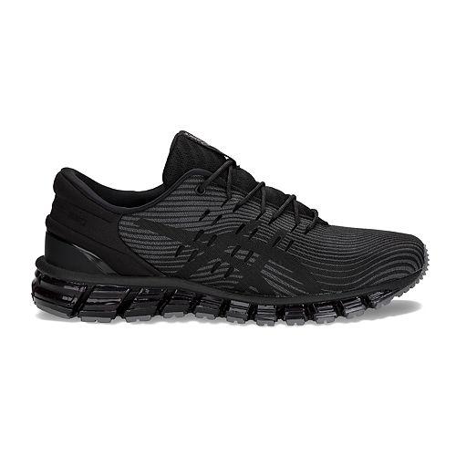 ASICS GEL-Quantum 360 4 Men's Running Shoes