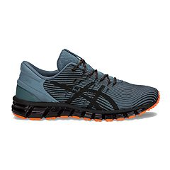ASICS GEL-Quantum 360 4 Men's Running Shoes