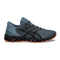 ASICS GEL-Quantum 360 4 Men s Running Shoes 86e00617a451a