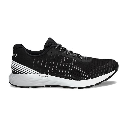 competitive price c4cfb fad30 ASICS DynaFlyte 3 Men's Running Shoes