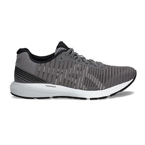 ASICS DynaFlyte DynaFlyte 3 Chaussures de course à de pied pour pour homme b08401a - bokep21.site