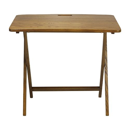 American Trails Arizona Folding End Table