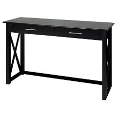Casual Home Bay View Console Table