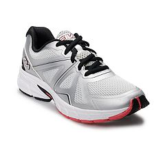 FILA® Inspell 6 Women's Running Shoes