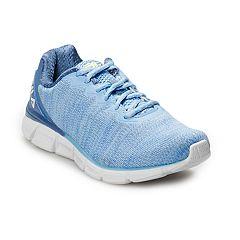 FILA® Memory Upsurge Women's Running Shoes