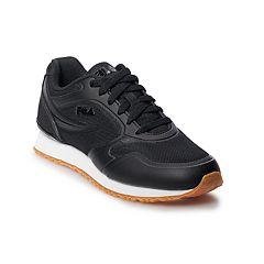FILA® Forerunner 18 Women's Sneakers