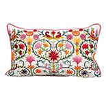 Carol & Frank Pippa Decorative Throw Pillow