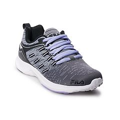 FILA® Memory Clarion 3 Women's Running Shoes
