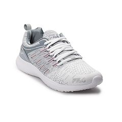 FILA® Memory Clarion 3 Women's Running Shoes
