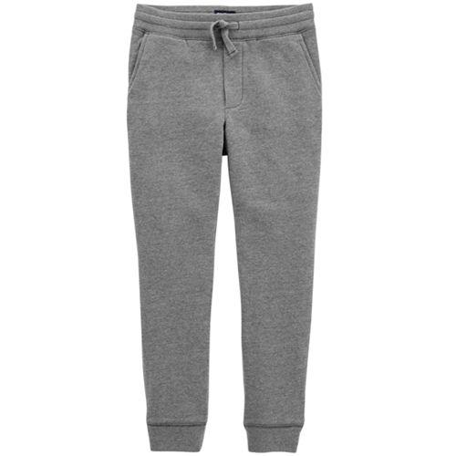 Boys 4-12 OshKosh B'gosh® Classic Fit Jogger Pants