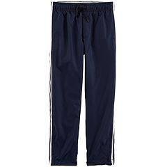 Boys 4-12 OshKosh B'gosh® Matte Athletic Pants