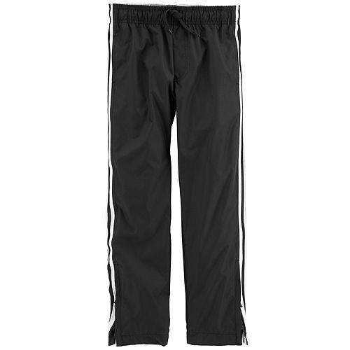 Boys 4-12 OshKosh B'gosh® Matte Athletic Pants