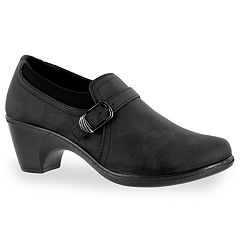 Easy Street Tawny Women's Ankle Boots