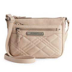 e8922e384bc Rosetti Shai Mini Crossbody Bag