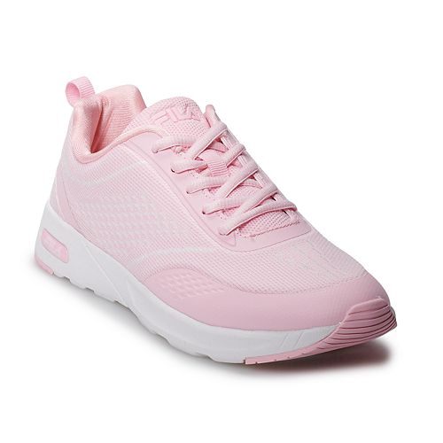 f5f0abf88f39 FILA® Memory Chelsea Knit Women s Running Shoes