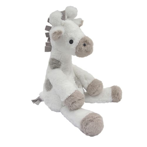 Lambs & Ivy Moonbeams Plush Millie the Giraffe