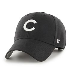 Men's '47 Brand Chicago Cubs MVP Hat