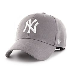 Men's '47 Brand New York Yankees MVP Hat