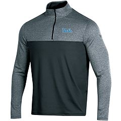 Men's Under Armour UCLA Bruins Scratch Pullover