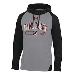 Men's Under Armour South Carolina Gamecocks Tri-Blend Hoodie