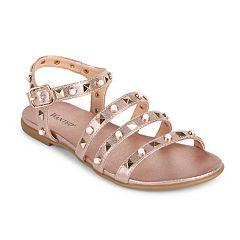 Wanted Valente Women's Sandals
