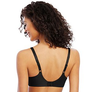Bali Bras: Beauty Lift Gravity Defying Full-Figure Underwire Bra DF6563
