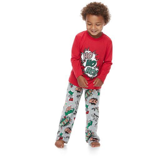 Christmas Pajamas Onesie.Christmas Pajamas Kohl S