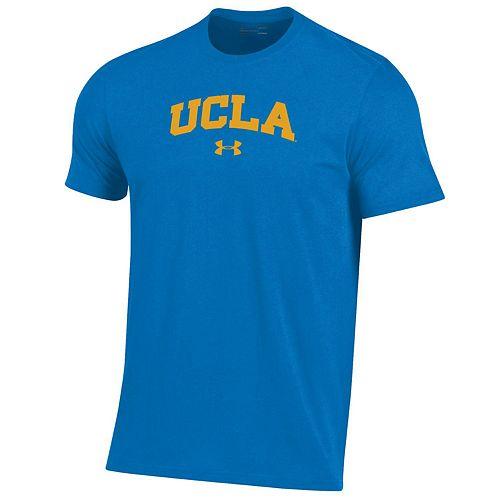 Men's Under Armour UCLA Bruins Performance Tee
