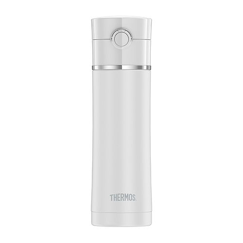 Thermos Direct 16-oz. Drink Bottle