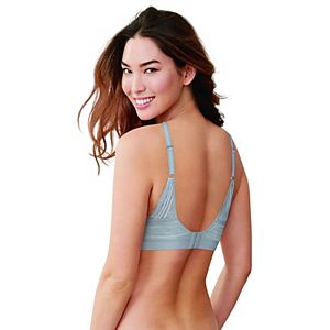 Women's Hanes Ultimate® Soft 2-Ply Wire Free T-Shirt Bras DHHU26