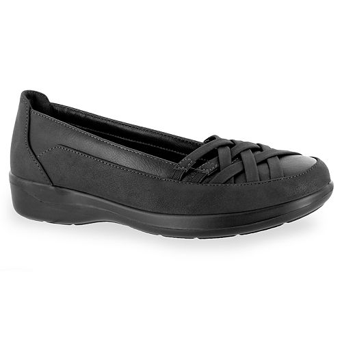 Easy Street Vista Women's Flats