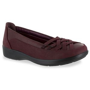 09e60e51542 SOUL Naturalizer Wakefield Women s Loafers