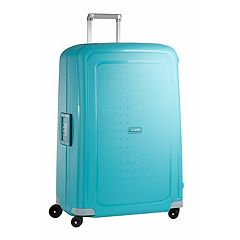 Samsonite S'Cure Hardside Spinner Luggage