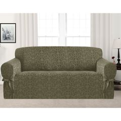 Slipcovers Kohls