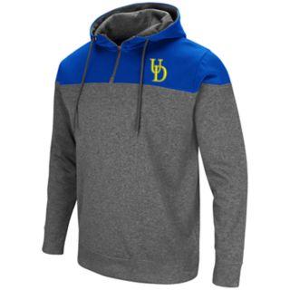 Men's Delaware Blue Hens Top Gun Hoodie