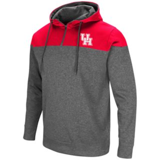Men's Houston Cougars Top Gun Hoodie