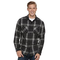 Men's Urban Pipeline® Button-Down Shirt
