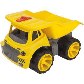 Aquaplay Power Worker Maxi Truck