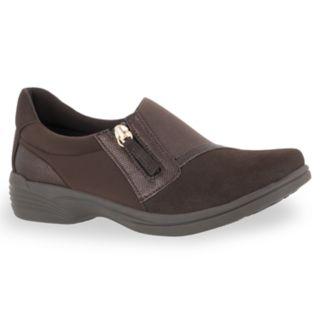 SoLite by Easy Street Dreamy Women's Shoes