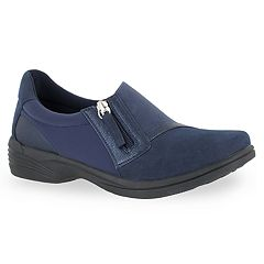 SoLite by Easy Street Dreamy Women's Shoes