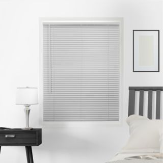 Chicology Cordless 1-in. Mini Blinds