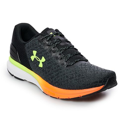 d8ae1d3b14 Under Armour Charged Escape 2 Men's Running Shoes