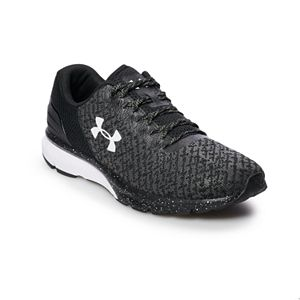 15cb9b5f9210 Under Armour Charged Escape 2 Reflect Men s Running Shoes