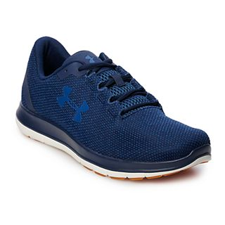 reputable site 61a20 69a60 Under Armour Remix Men's Running Shoes